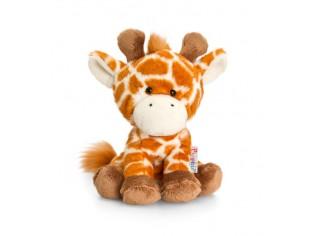 Peluche Pippins Girafe