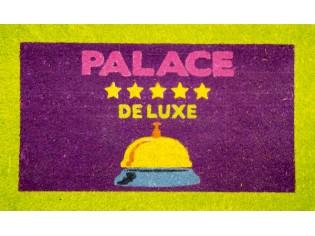 Paillasson - Palace de Luxe