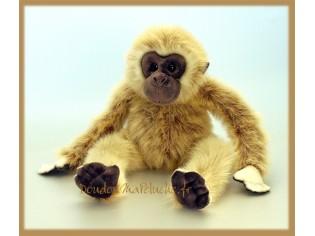 Peluche singe Gibbon 30cm