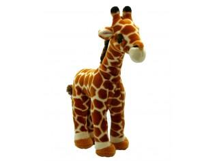 Peluche Girafe 35cm