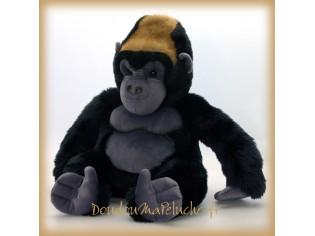 Peluche Gorille 45cm