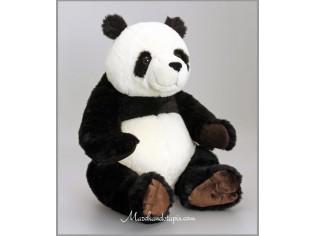 Peluche Panda 30cm