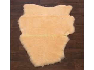 Peau de mouton Relugan 90-100cm