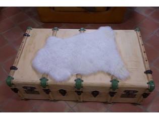 Petite peau de mouton 60/70cm de long - 6224