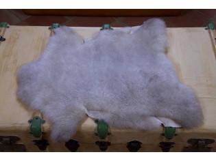 Petite peau de mouton 60/70cm de long - 6226