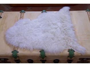 Petite peau de mouton 60/70cm de long - 6230
