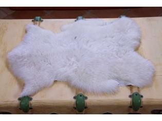 Petite peau de mouton 60/70cm de long - 6238