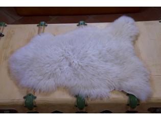 Petite peau de mouton 60/70cm de long - 6254