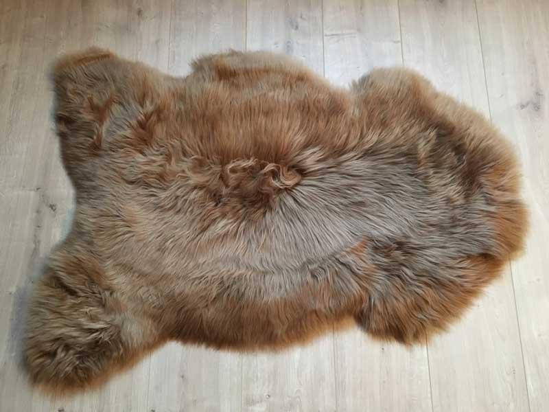 peau de mouton camel 1011 peau teint e tannage cologique. Black Bedroom Furniture Sets. Home Design Ideas