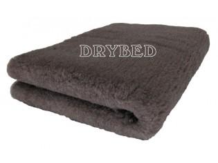 Tapis chien Drybed ECO MARRON
