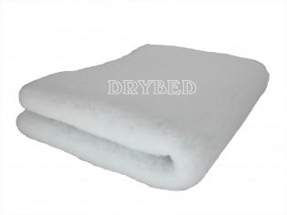 Tapis Drybed ® Premium BLANC