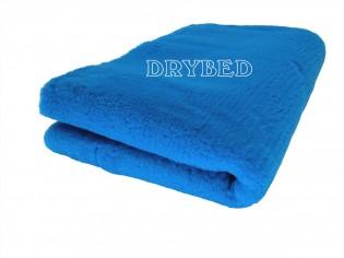Tapis Drybed ® Premium BLEU