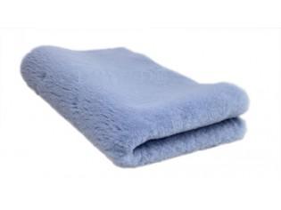 Tapis Drybed ® Premium BLEU CLAIR