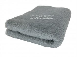 Tapis Drybed ® Premium GRIS