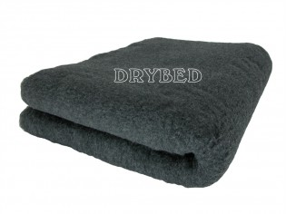 Tapis Drybed ® Premium GRIS FONCE