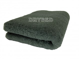Tapis Drybed ® Premium KAKI