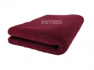 Tapis Drybed ® Premium LIE DE VIN