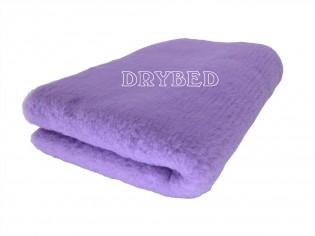 Tapis Drybed ® Premium LILAS