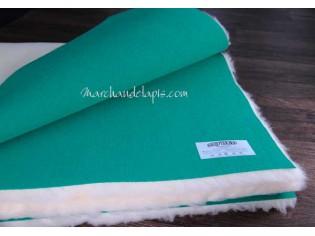 Tapis Drybed ® Premium MAGNOLIA