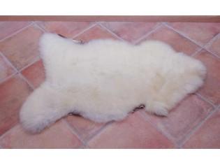 Peau de mouton. Albanian 100-110cm - 1011-4