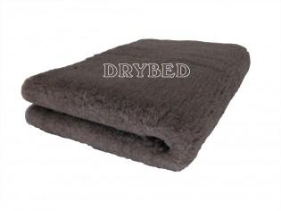 Tapis Drybed ® Premium MARRON