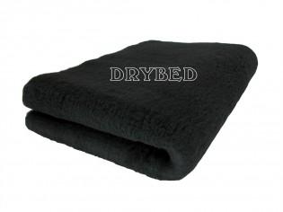Tapis Drybed ® Premium NOIR