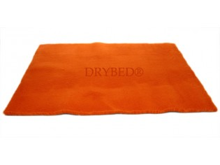 Tapis Drybed ® Premium ORANGE