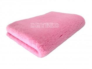 Tapis Drybed ® Premium ROSE