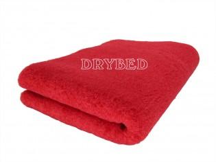 Tapis Drybed ® Premium ROUGE