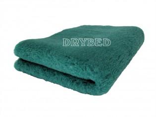 Tapis Drybed ® Premium VERT