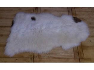 Peau de mouton. Albanian 80-90cm - Ref: ALB-IV-02