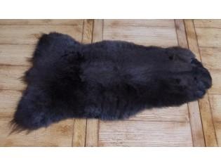 Peau de mouton. Albanian 70-80cm - Ref: ALB-V-01