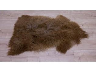 Peau de mouton Highland - Réf 2