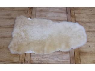 Peau de mouton. Albanian 70-80cm - Ref: ALB-V-06