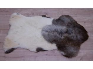 Peau de mouton Himalaya - Réf 3