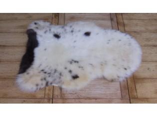 Peau de mouton. Albanian 70-80cm - Ref: ALB-V-10