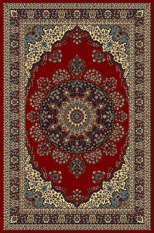 tapis m canique de turquie bunyan bordeaux 150cm x 230cm tapis turc marchand de tapis. Black Bedroom Furniture Sets. Home Design Ideas