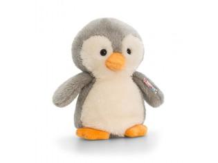 Peluche Pippins Pingouin