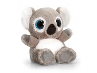 Peluche Animotsu Koala 15cm