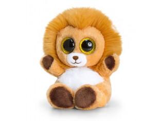 Peluche Animotsu Lion 15cm