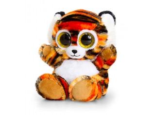 Peluche Animotsu Tigre 15cm