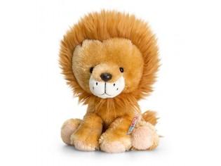 Peluche Pippins Lion 14cm